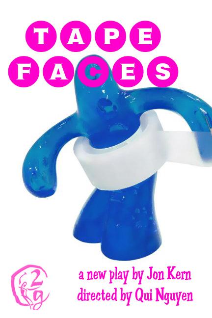 tapefaces.jpg