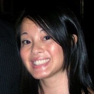 Nora Chau