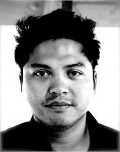 Victor Maog