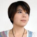 Miyoko Conley