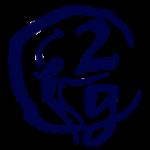 2g.org Logo